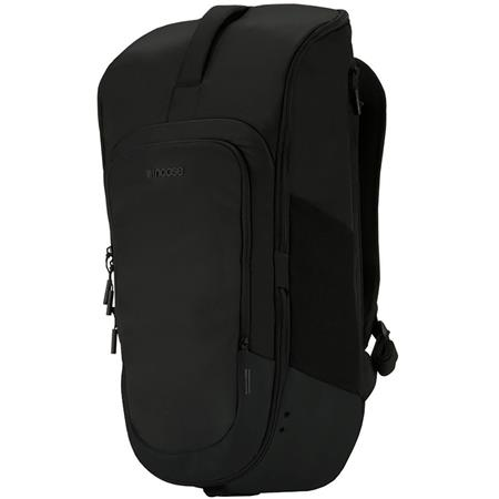 Incase Limited Edition Sport Field Bag, Black