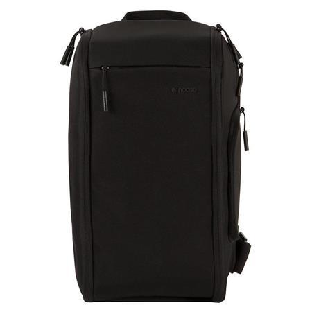 Incase Camera Sling Pack, Black
