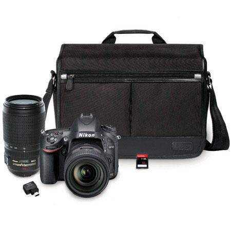 Buy Nikon 70-300mm