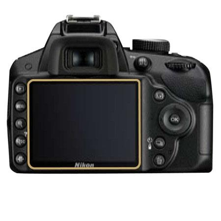 Nikon LP-SD3200 LCD Protective Film For Nikon D3200