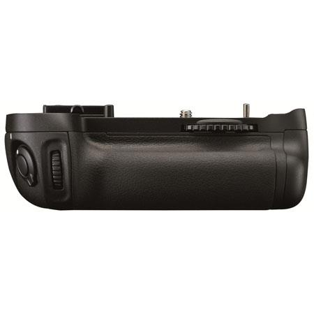 Nikon MB-D14, Multi Battery Power Pack / Grip for D600 Digital Camera