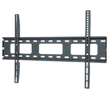 "Inland 05325 Flat Panel TV Wall Mount for 32 to 65"" Displays"