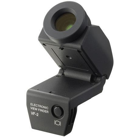 Olympus Optical Viewfinder VF-2 image