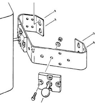 bose bluetooth speaker user manual
