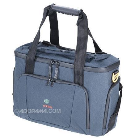 Kata OMB-72 X-Small One Man Band Bag image