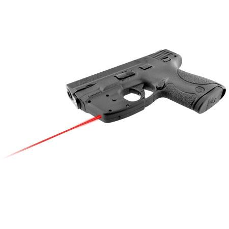 LaserLyte UTA-SH  Laser Sight for the Smith & Wesson Shield