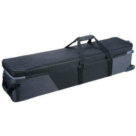 Libec RC-80 Tripod Case for T102B and T103B Tripods
