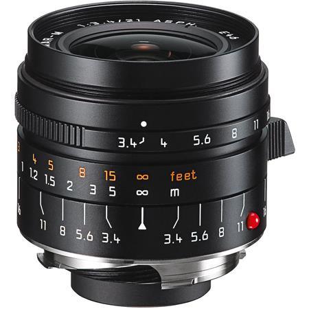 leica sf 40 flash manual
