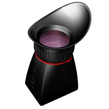 LCDVF LCD Viewfinder for Digital SLR Cameras image