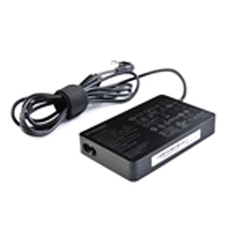 Lenovo 65W Slim AC Adapter (UL-2pin)