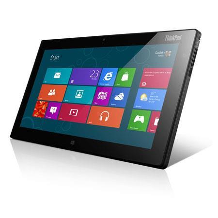 Lenovo Lenovo ThinkPad Tablet 2 10.1