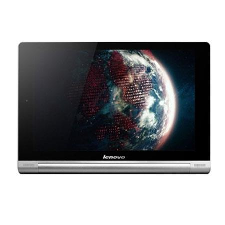 Lenovo Yoga 10 Touchscreen 10.1