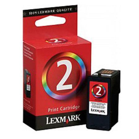 Lexmark x3480