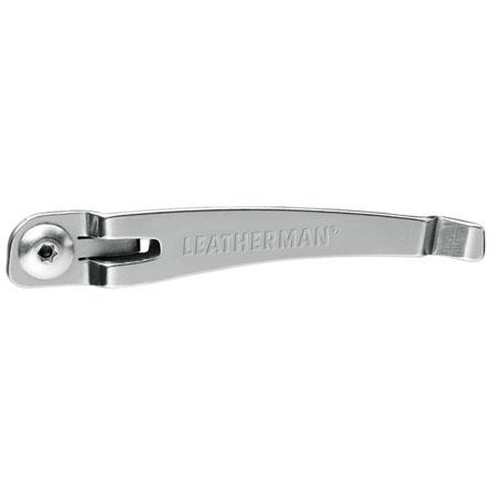 Leatherman Removable Pocket Clip Accessory