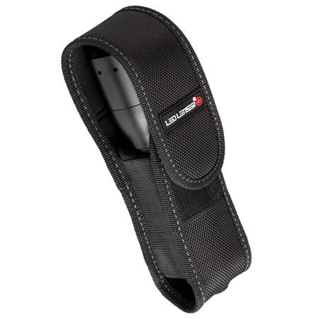 LED Lenser Sheath for P14 Flashlight