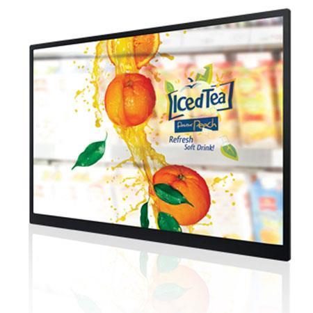 "LG Electronics 47TS50MF-B 47"" 1080p Full HD LED Flat Panel Display, 1200:1 Resolution, 9ms Response Time, HDMI"