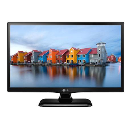 """LG Electronics 22LF4520 22"""" Class 1080p Full HD LED TV"""