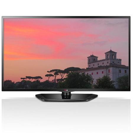how to get best quality on hdtv