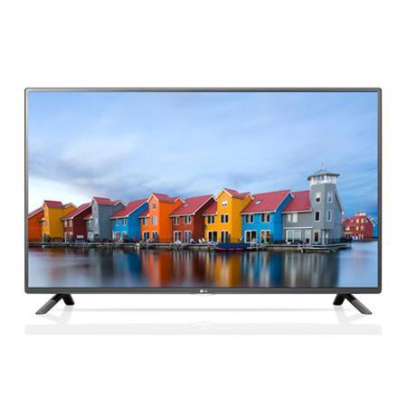 "LG Electronics 42LF5600 42"" Class 1080p Full HD LED TV, 20W Speaker, Real Cinema 24p, Dolby Digital Decoder, 2x HDMI, USB"