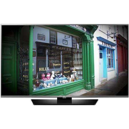 "LG Electronics 43LF6300 43"" Class 1080p Full HD Smart LED TV, WebOS2.0, 120Hz Refresh Rate, Magic Remote Control"