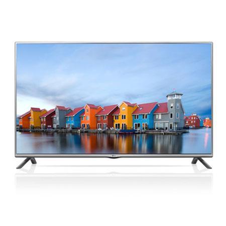 "LG Electronics 49LF5500 49"" Class 1080p Full HD LED TV, 60Hz Refresh Rate"