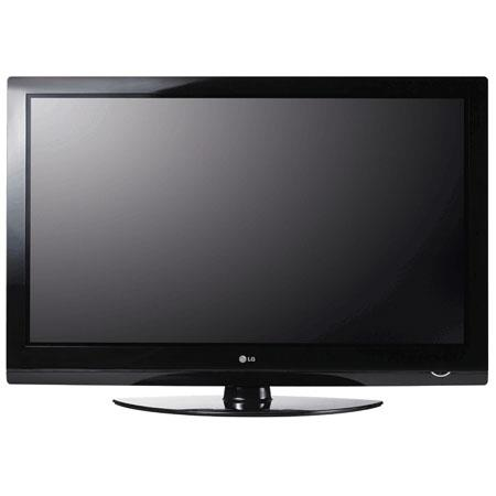 """LG 60PS11 60"""" Full HD Plasma TV with 1080p Resolution, 600Hz Sub Field Driving image"""