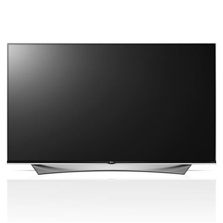 """LG Electronics 79"""" Class 4K Ultra HD Smart 3D LED TV, Wi-Fi, 3D Glasses Included"""