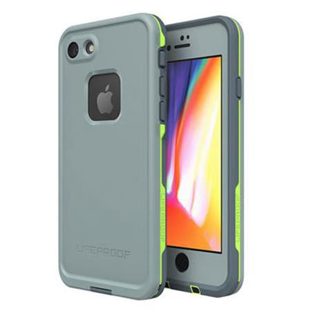 LifeProof FRE Smartphone Protective Waterproof Case