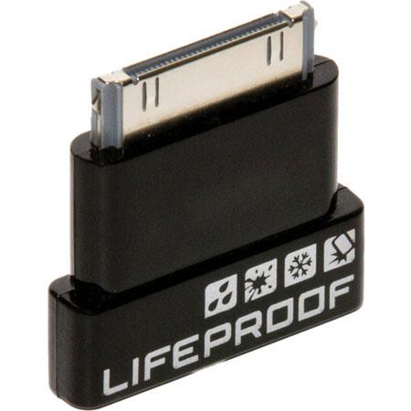 LifeProof Dock Connector for Apple iPhone 4/4s