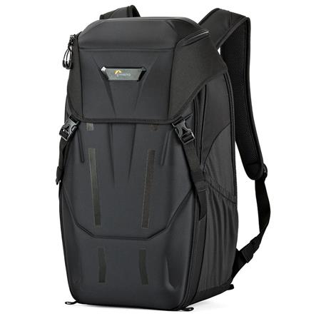 Lowepro DroneGuard Pro Inspired - Backpack for DJI Inspire I & II