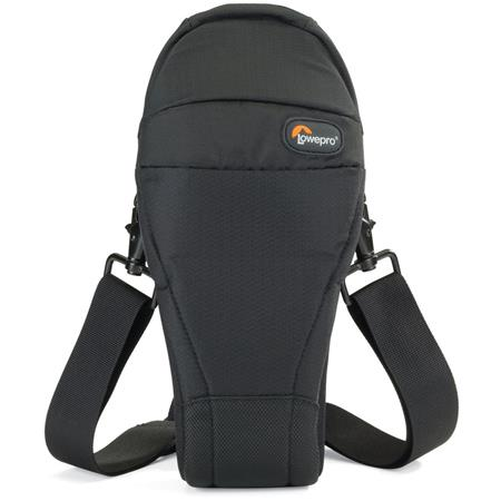 Lowepro S&F Quick Flex Pouch 75 AW image