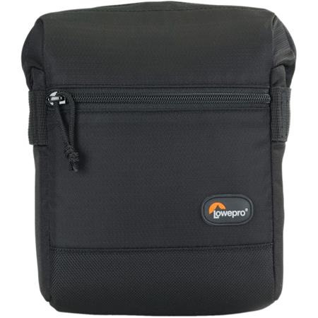 Lowepro S&F Utility Bag 100 AW image