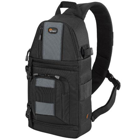 Lowepro Slinsghot 102 AW Series - Black image