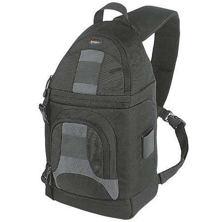 Προτάσεις για φωτογραφικές τσάντες  Αρχείο  - AVClub 86fb42ed44c