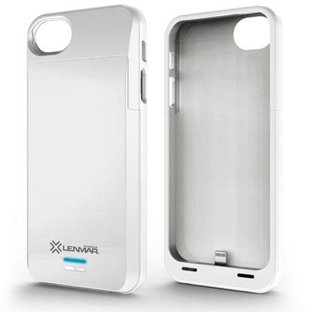 Lenmar Meridian Iphone  Battery Case