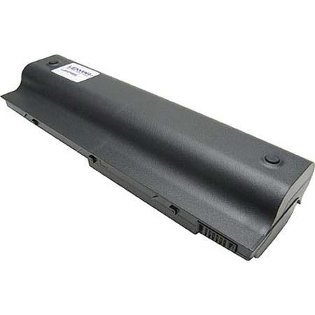 Lenmar No Memory Lithium-Ion Notebook Computer Battery, 10.8V 8800mAh, for Hewlett Packard Pavilion dv1000, ze2000 & dv4000 and Compaq Presario V2000, M2000