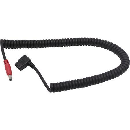 LED Science UNIVERSAL D-TAP POWER CABLE