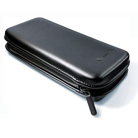 Livescribe Deluxe Carrying Case