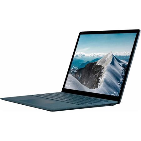 "Microsoft 13.5"" Multi-Touch Surface Laptop, Intel Core i7, 16GB RAM, 512GB SSD, Windows 10 S, Colbat Blue"