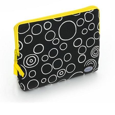 Mod Bubble Dot Tablet Sleeve
