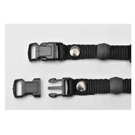 Mod Quick Release Adapter Ends for Camera Straps