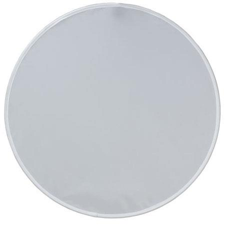 Mole-Richardson Silk Target for 2K Spacelite, Translucent