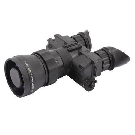 Optik Options Alert Pro