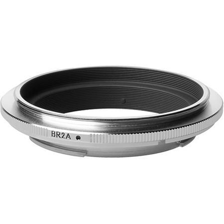 Nikon BR-2A 52mm Lens Reversing Ring image