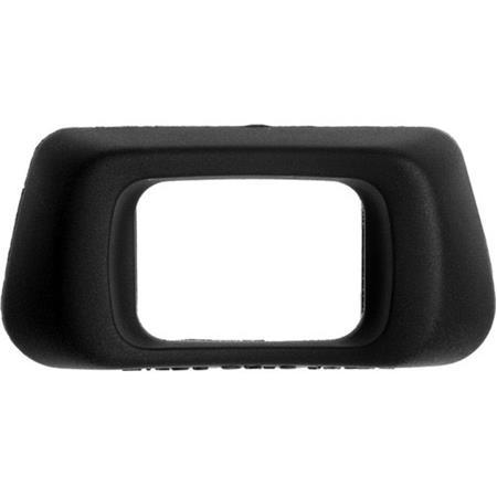 Nikon DK-9 Rubber Eyecup Large for N50, N70, N80 & Pronea S Cameras image