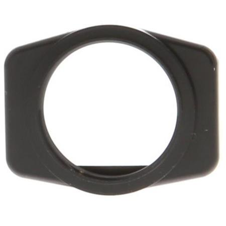Nikon Eyepiece Adapter Required to Attach Eyepiece Accessories to Many Film & Digital Cameras. image