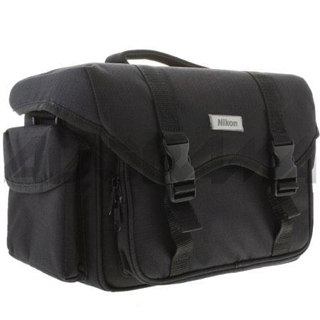 Nikon Digital SLR System Gadget Bag image