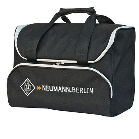 Neumann Soft  Bag for KH 120 A and KH 120 D Active Studio Monitors