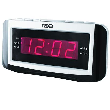30 Onn Fm Alarm Clock Radiopdf additionally Rc46 besides Dab Radio Alarm Clock Large Display 627 additionally Onn Digital Alarm Clock Radio 2119 likewise Info Onn. on onn clock radio onb14av201