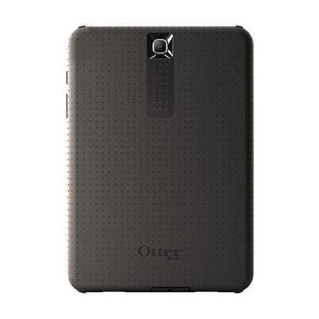 OtterBox Defender B2B Pro Pack Case for Galaxy Tab A (9.7), Stylus